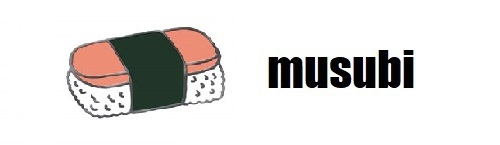 musubi Chapters