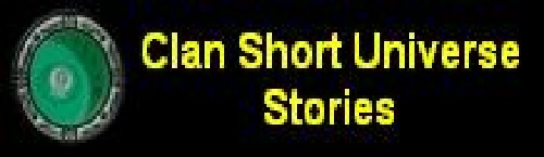 Clan Short Universe Stories