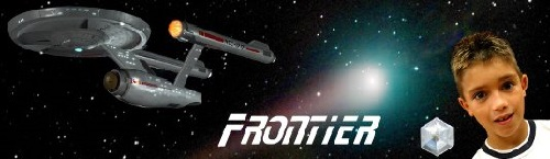 Frontier Chapters