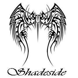 Shadeside